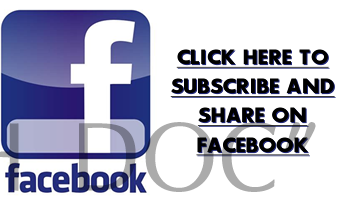 CLICK HERE TO SUBSCRIBE AND SHARE ON FACEBOOK
