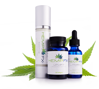 hempfx-products-leaves