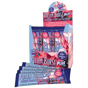 0000976_projoba_pollen_burst_plus_berry_30_packets_300_8122429792