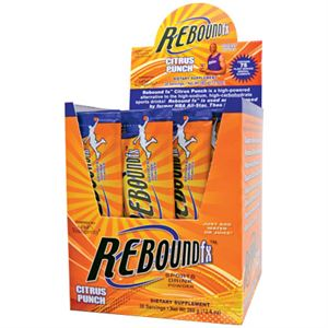 0003210_rebound_fx_on_the_go_pouches_citrus_punch_30_count_box_300_8555753973