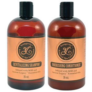 0003475_botanical_spa_shampoo_and_conditioner_combo_16_fl_oz_300_8641990354