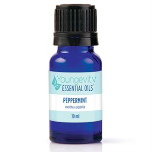 0003595_peppermint_essential_oil_10ml_300_4209481799
