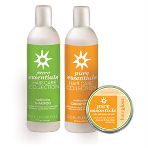 0004680_pure-essentials-healthy-hair-gift-set_3007