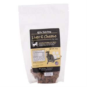 0005199_liver-and-cheese-4-oz_300