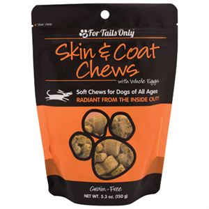 0005497_fto-skin-coat-chews-for-dogs-53-oz-bag_300