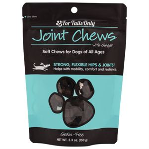 0005498_fto-joint-chews-for-dogs-53-oz-bag_300