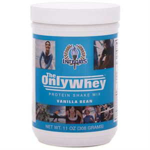 0009136_the-only-whey-protein-shake-mix-vanilla-308-g_300