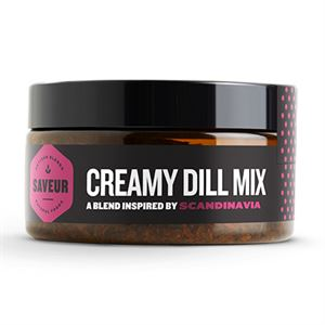 0011548_creamy-dill-mix-80g28oz_300