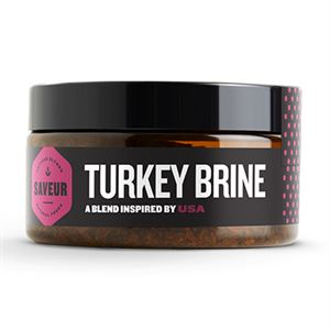 0011635_turkey-brine-60g21oz_300
