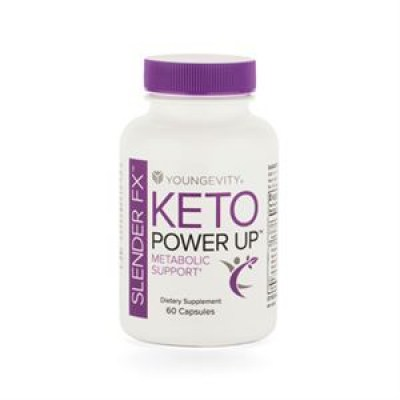 0011829_slender-fx-keto-power-up-60-capsules_300