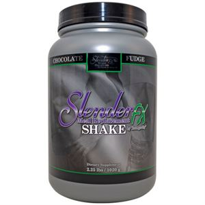 slender_fx_meal_replacement_shake_chocolate_fudge_300_2935534621