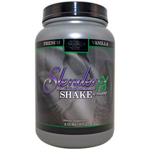slender_fx_meal_replacement_shake_french_vanilla_300_5125628065