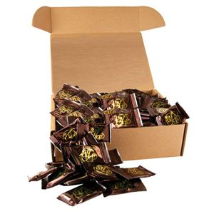 triple_treat_bulk_box_of_probiotic_chocolate_100_count_8818140328_2947477303